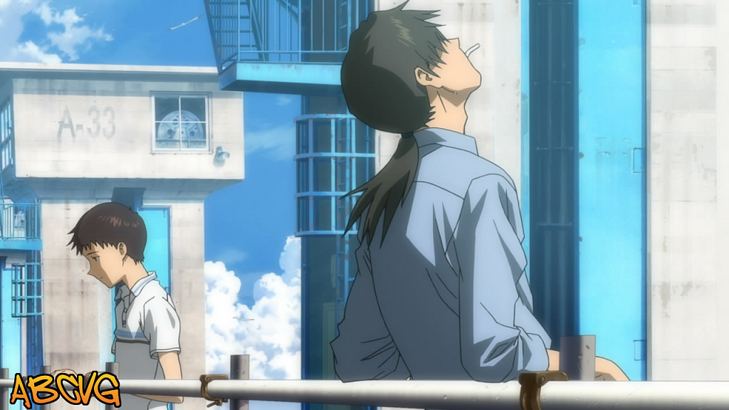 Evangelion-2-22-You-Can-Not-Advance-27.png