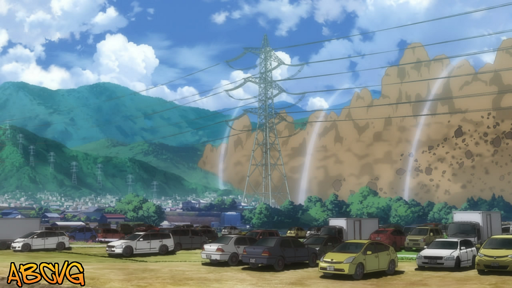 Evangelion-2-22-You-Can-Not-Advance-32.png
