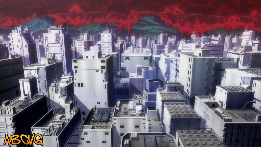 Evangelion-2-22-You-Can-Not-Advance-34.png
