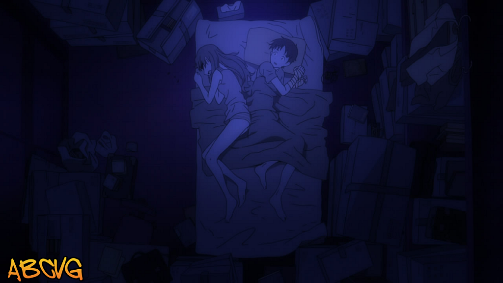 Evangelion-2-22-You-Can-Not-Advance-35.png