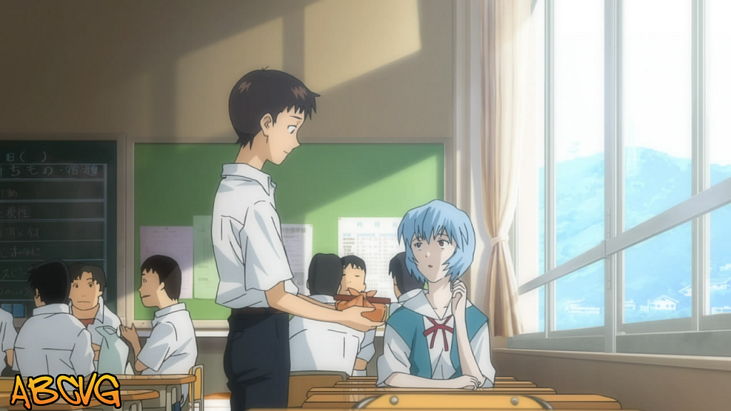 Evangelion-2-22-You-Can-Not-Advance-37.png