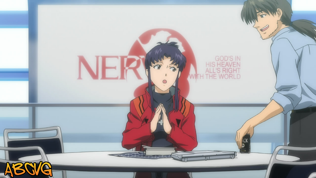 Evangelion-2-22-You-Can-Not-Advance-38.png