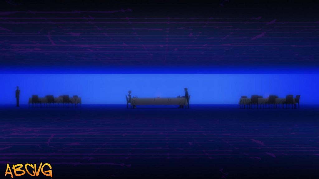 Evangelion-2-22-You-Can-Not-Advance-39.png
