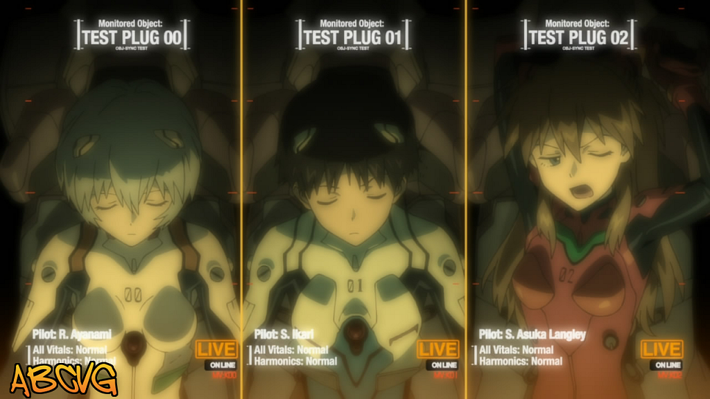 Evangelion-2-22-You-Can-Not-Advance-41.png
