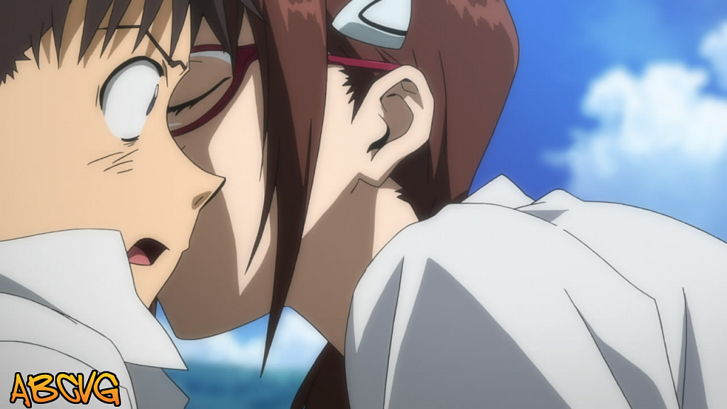 Evangelion-2-22-You-Can-Not-Advance-42.png