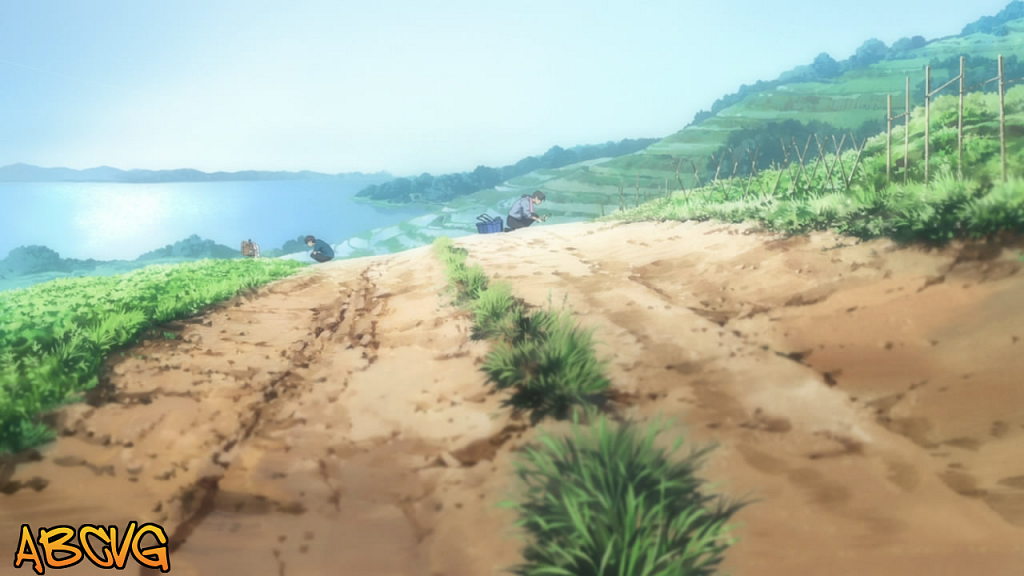 Evangelion-2-22-You-Can-Not-Advance-44.png