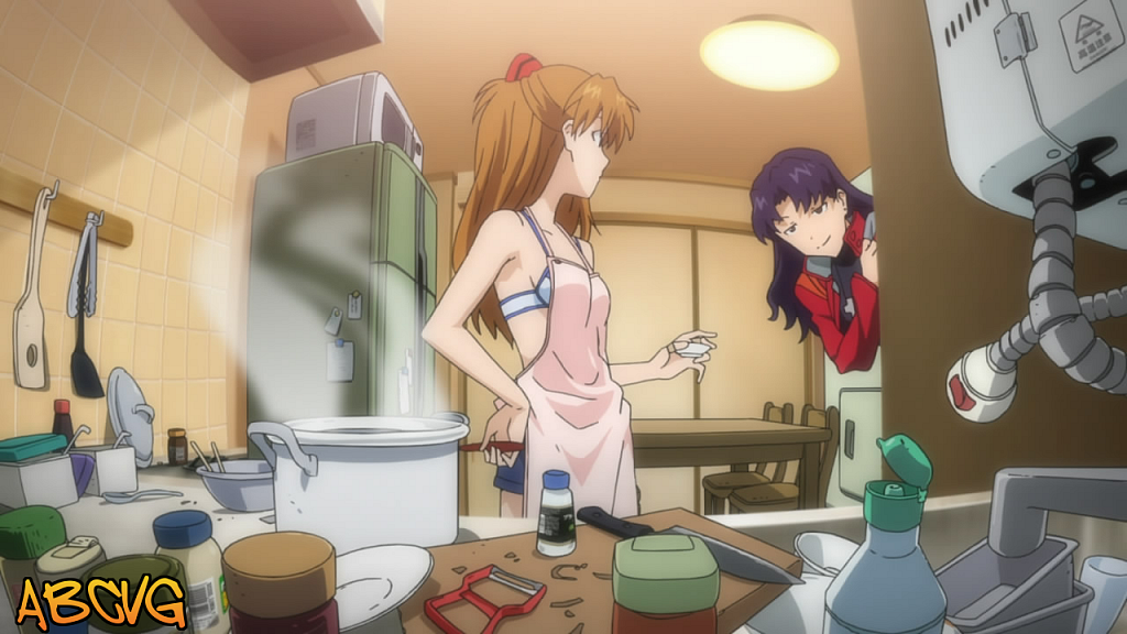 Evangelion-2-22-You-Can-Not-Advance-46.png