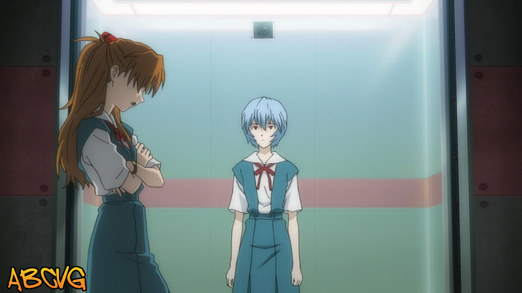 Evangelion-2-22-You-Can-Not-Advance-48.png
