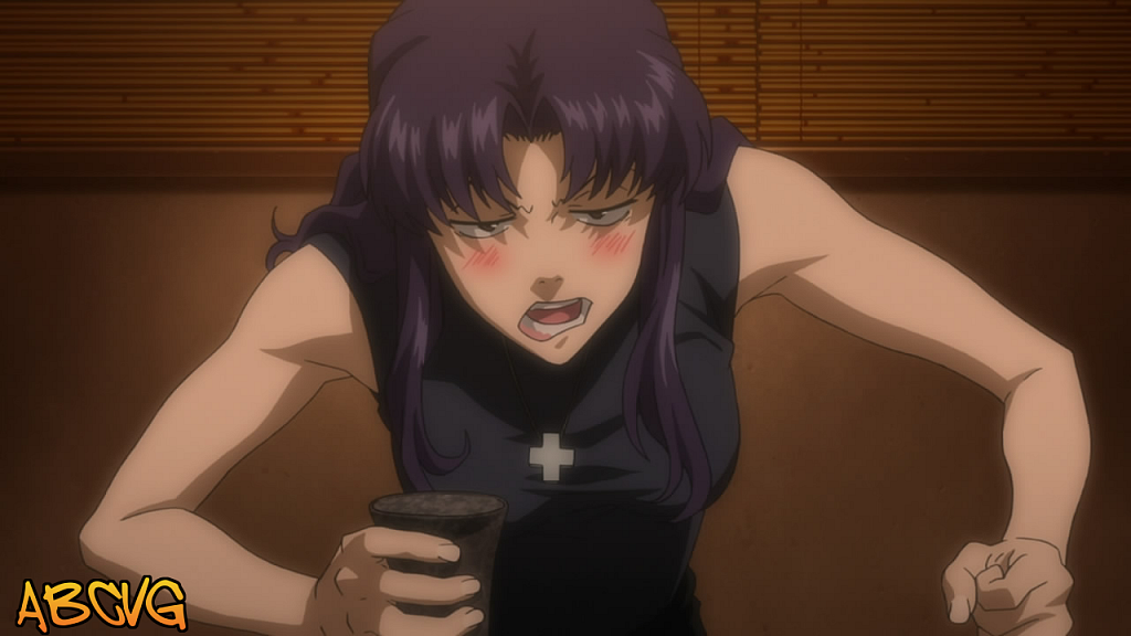 Evangelion-2-22-You-Can-Not-Advance-49.png