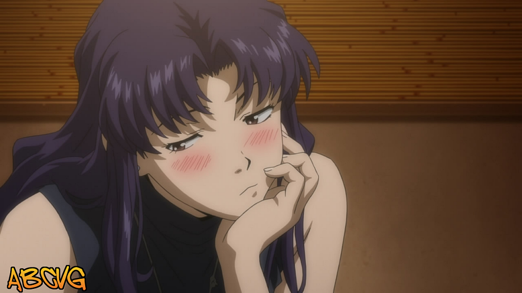 Evangelion-2-22-You-Can-Not-Advance-50.png