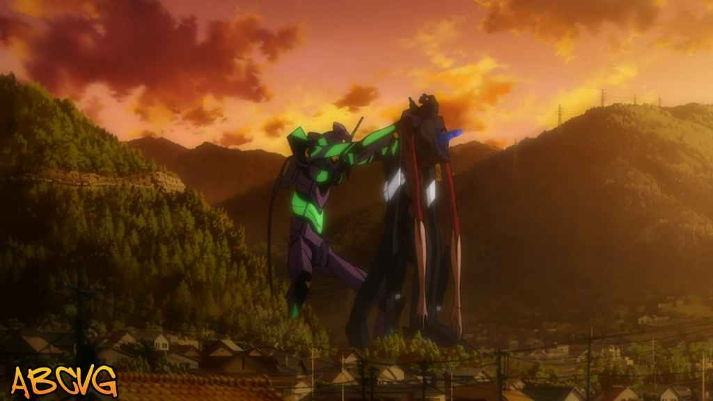 Evangelion-2-22-You-Can-Not-Advance-52.png