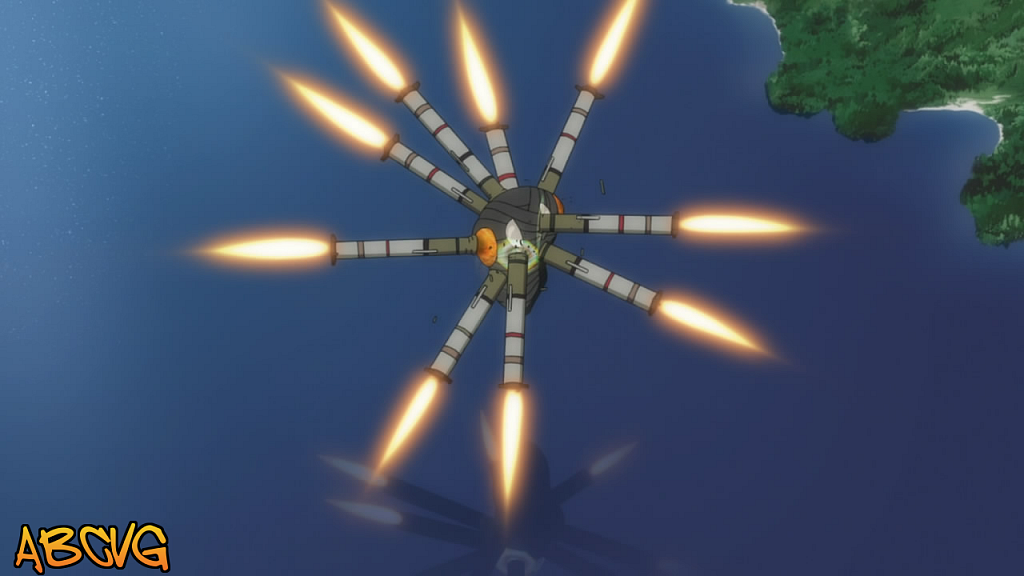 Evangelion-2-22-You-Can-Not-Advance-56.png
