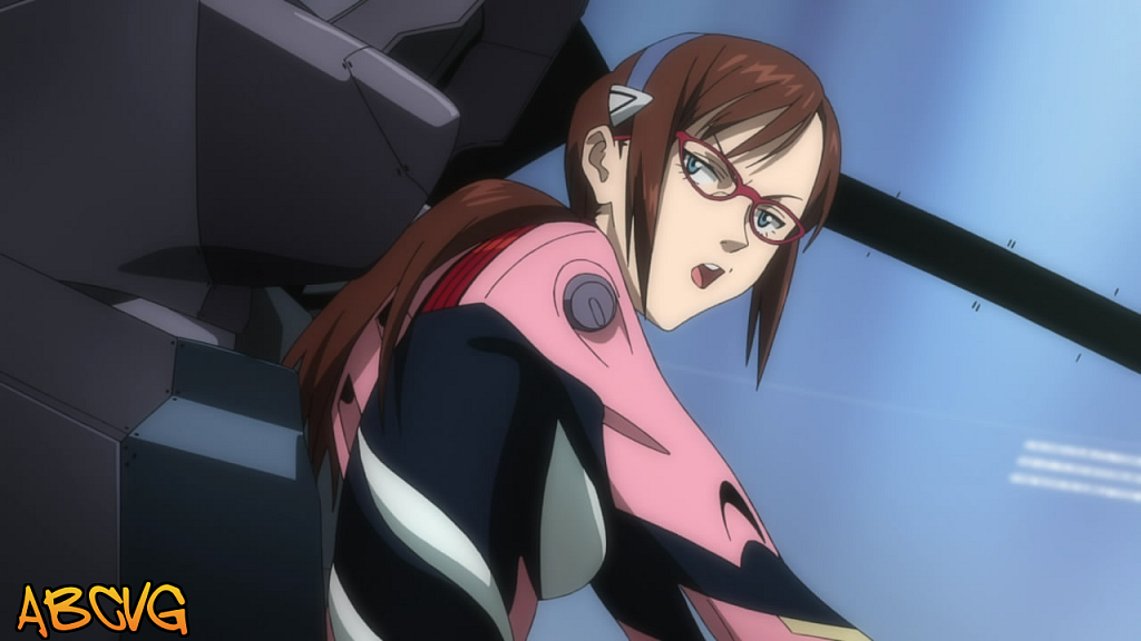 Evangelion-2-22-You-Can-Not-Advance-57.png