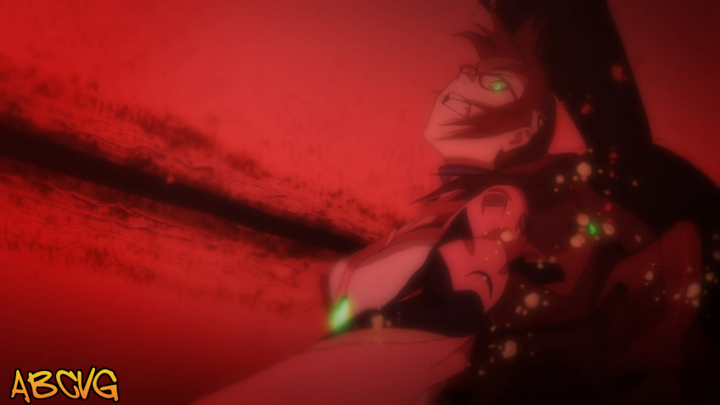Evangelion-2-22-You-Can-Not-Advance-59.png