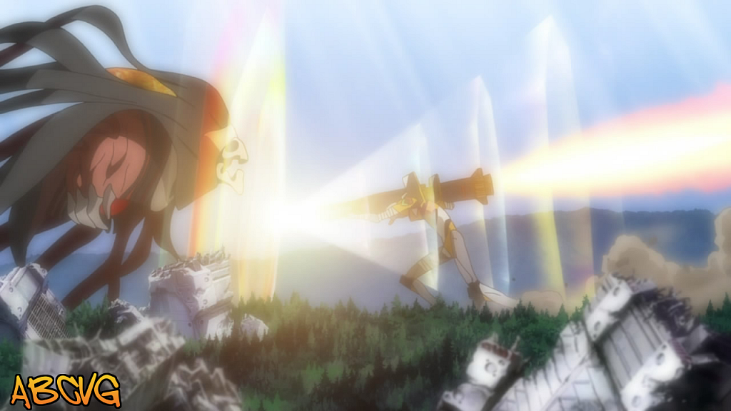 Evangelion-2-22-You-Can-Not-Advance-60.png