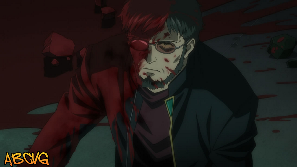 Evangelion-2-22-You-Can-Not-Advance-64.png