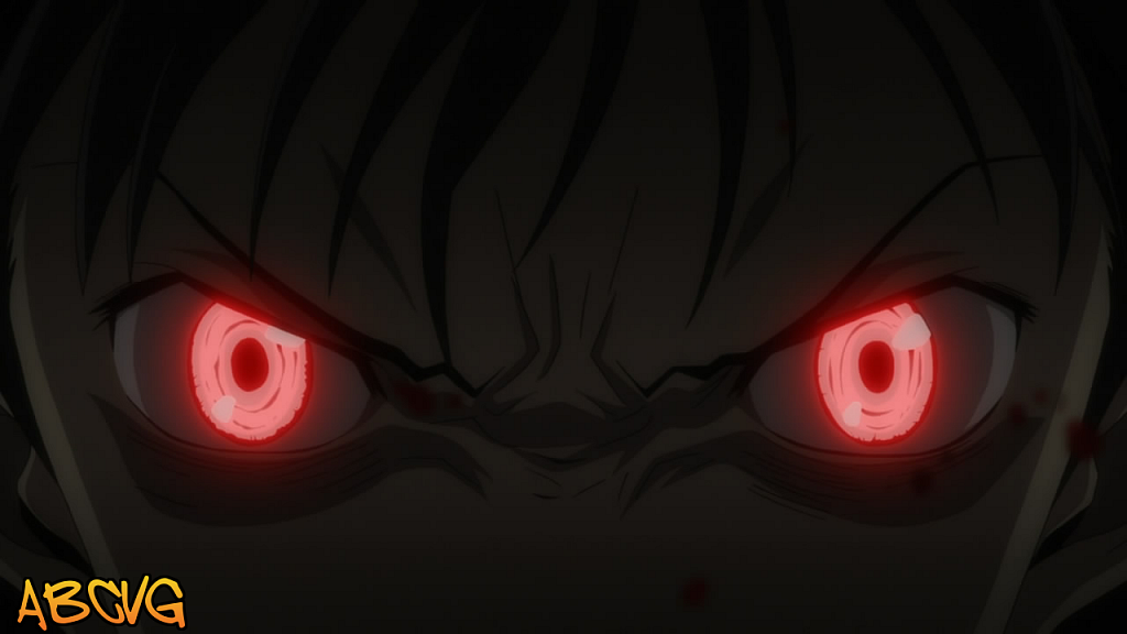Evangelion-2-22-You-Can-Not-Advance-65.png
