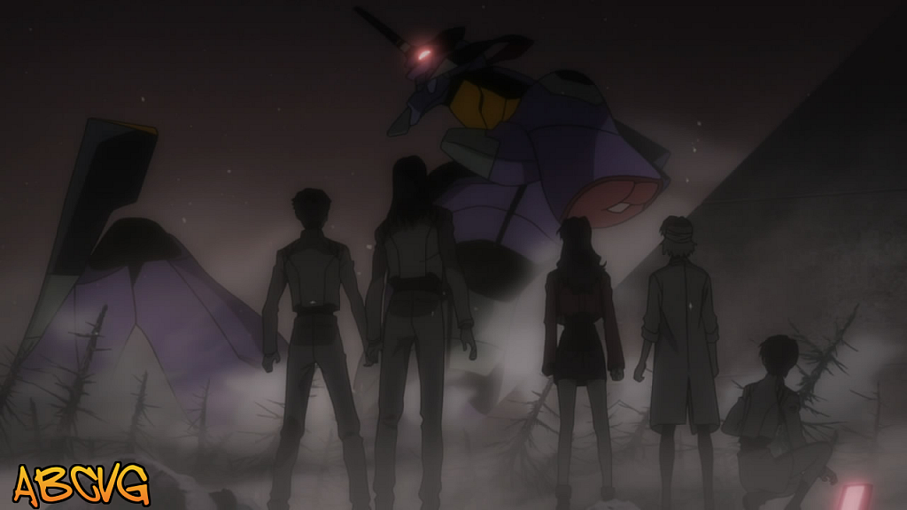 Evangelion-2-22-You-Can-Not-Advance-66.png
