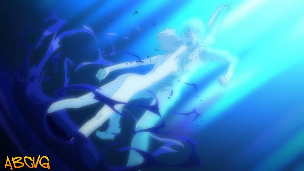 Evangelion-2-22-You-Can-Not-Advance-68.png