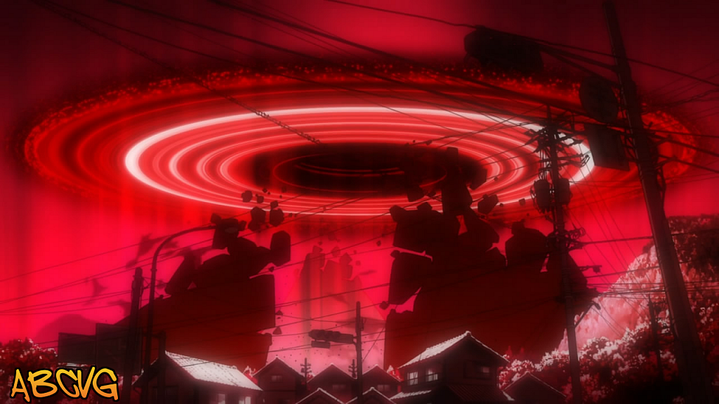 Evangelion-2-22-You-Can-Not-Advance-69.png