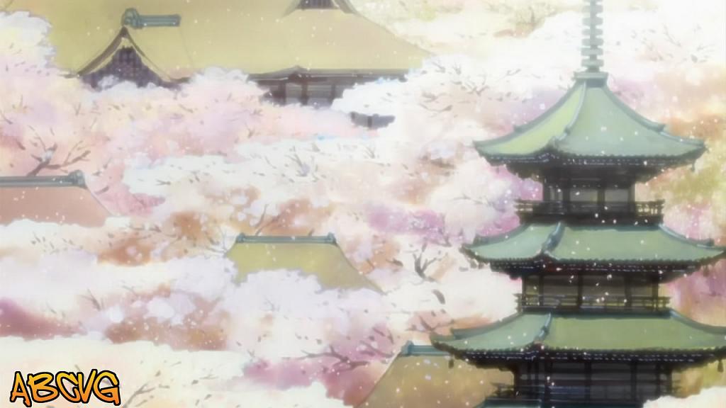 Genji-Monogatari-Sennenki-3.png