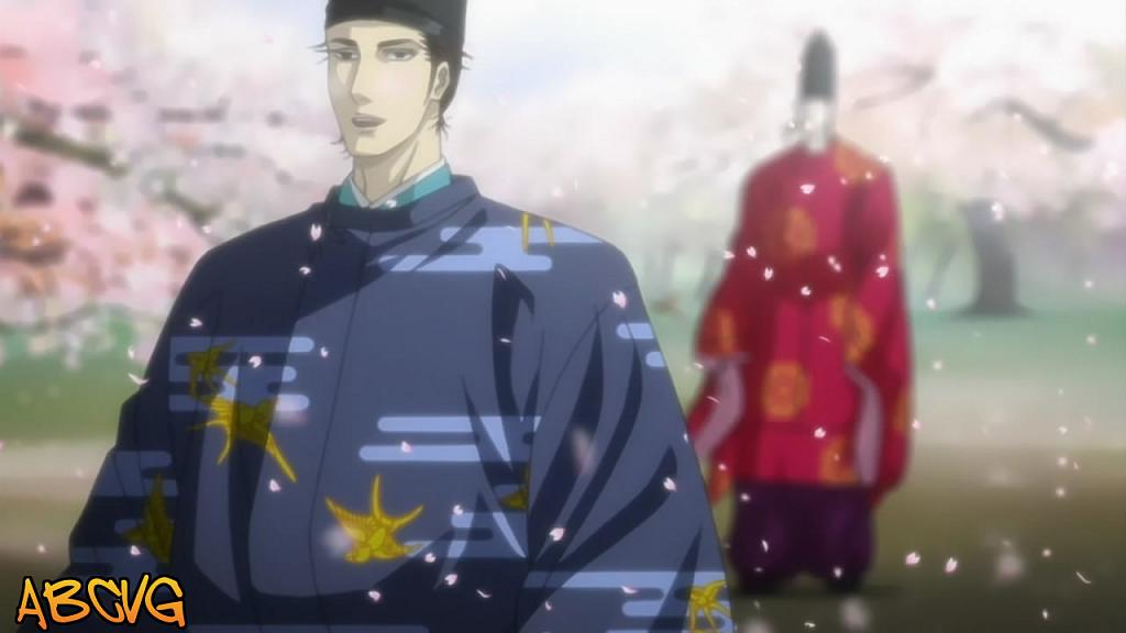 Genji-Monogatari-Sennenki-4.png