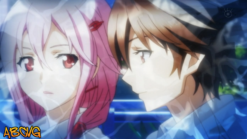 Guilty-Crown-2.png