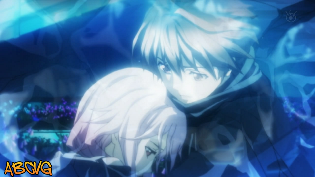Guilty-Crown-3.png