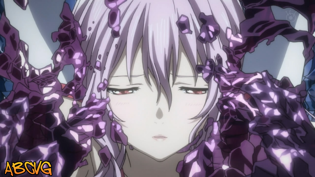 Guilty-Crown-4.png