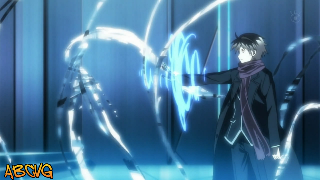 Guilty-Crown-6.png