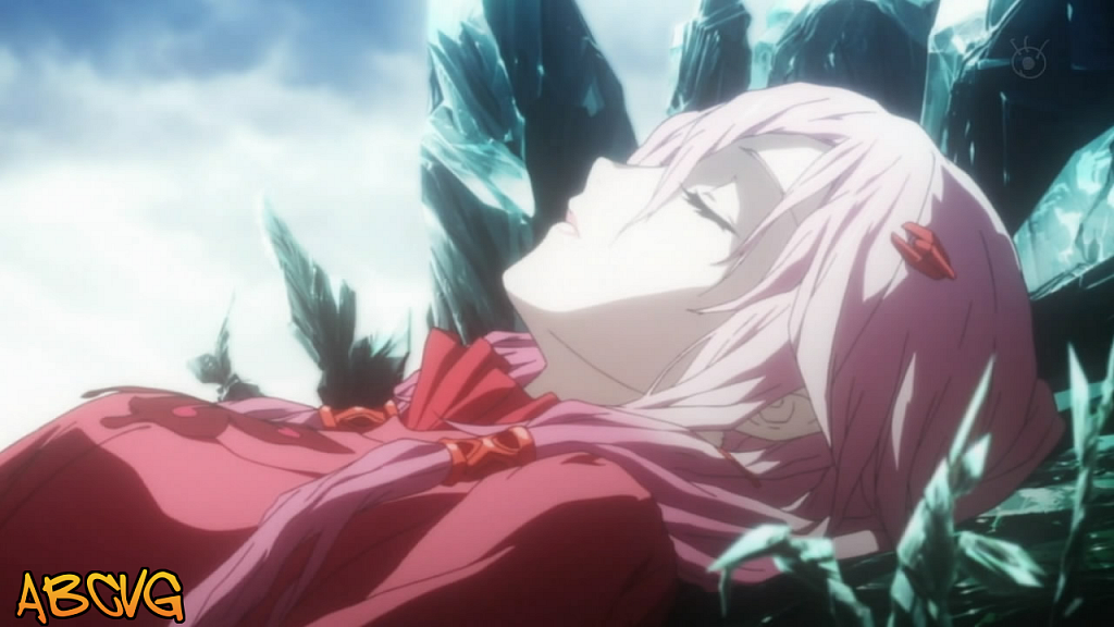 Guilty-Crown-9.png