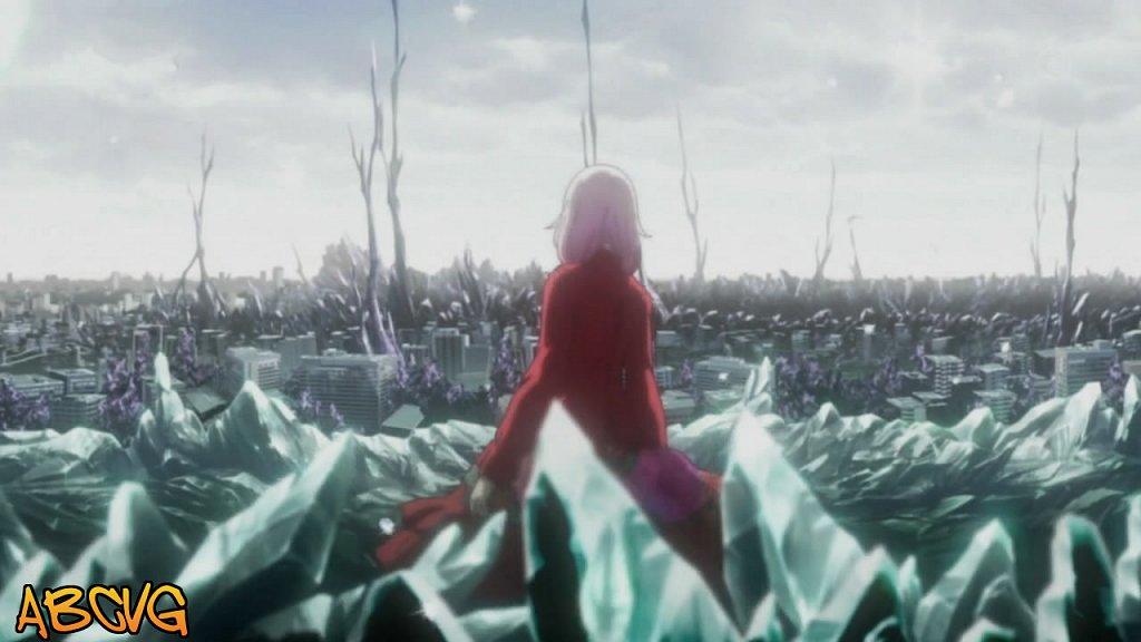 Guilty-Crown-10.png