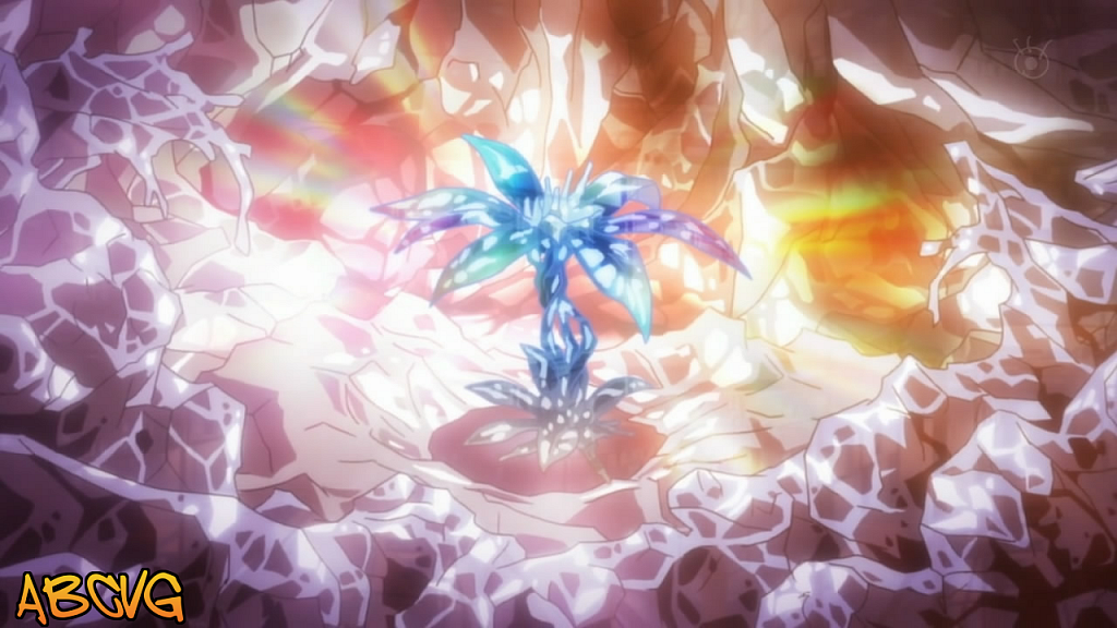 Guilty-Crown-13.png
