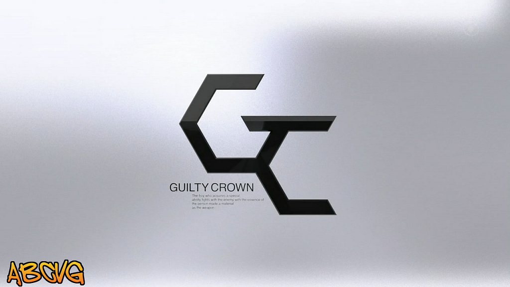 Guilty-Crown-14.png