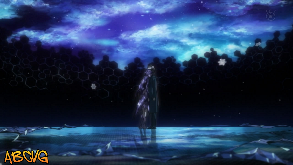 Guilty-Crown-15.png