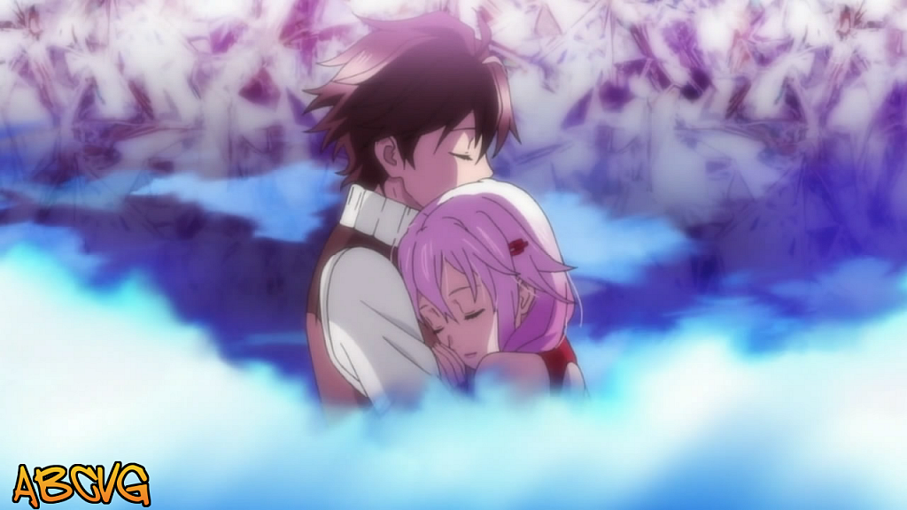 Guilty-Crown-16.png