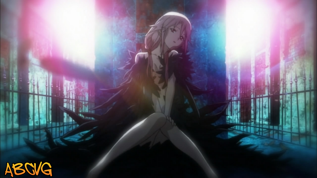 Guilty-Crown-18.png
