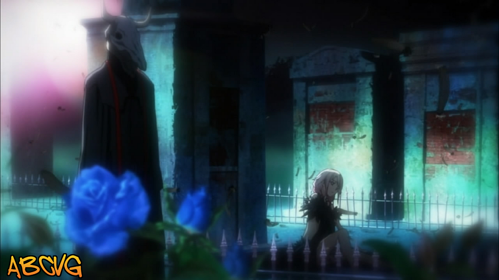 Guilty-Crown-19.png