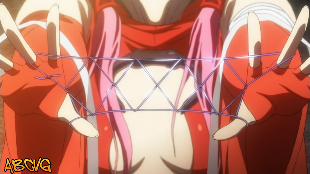 Guilty-Crown-23.png