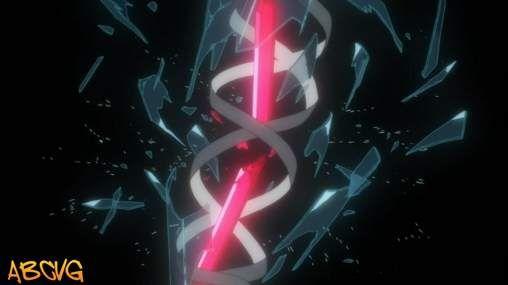 Guilty-Crown-27.png