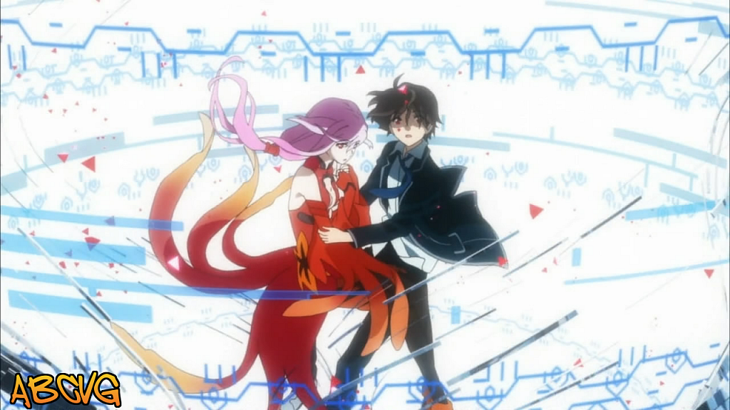 Guilty-Crown-28.png