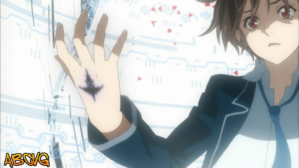 Guilty-Crown-29.png