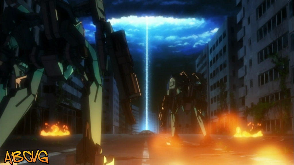 Guilty-Crown-32.png