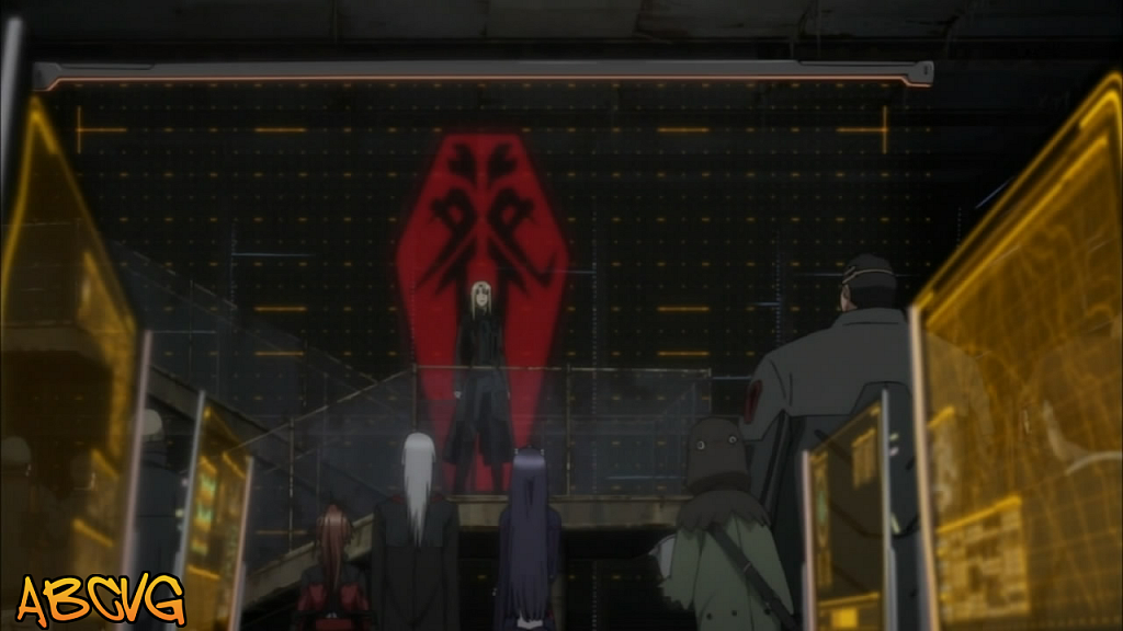 Guilty-Crown-33.png