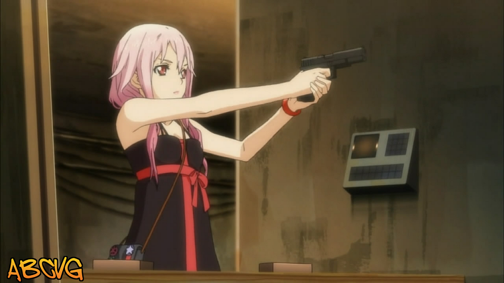 Guilty-Crown-39.png