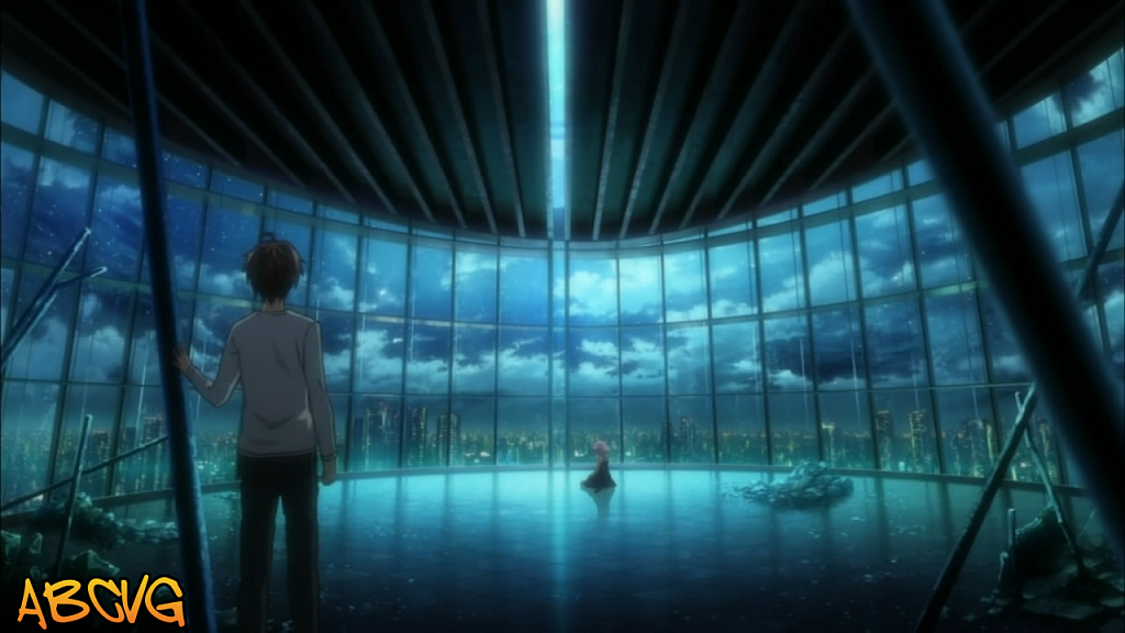 Guilty-Crown-40.png