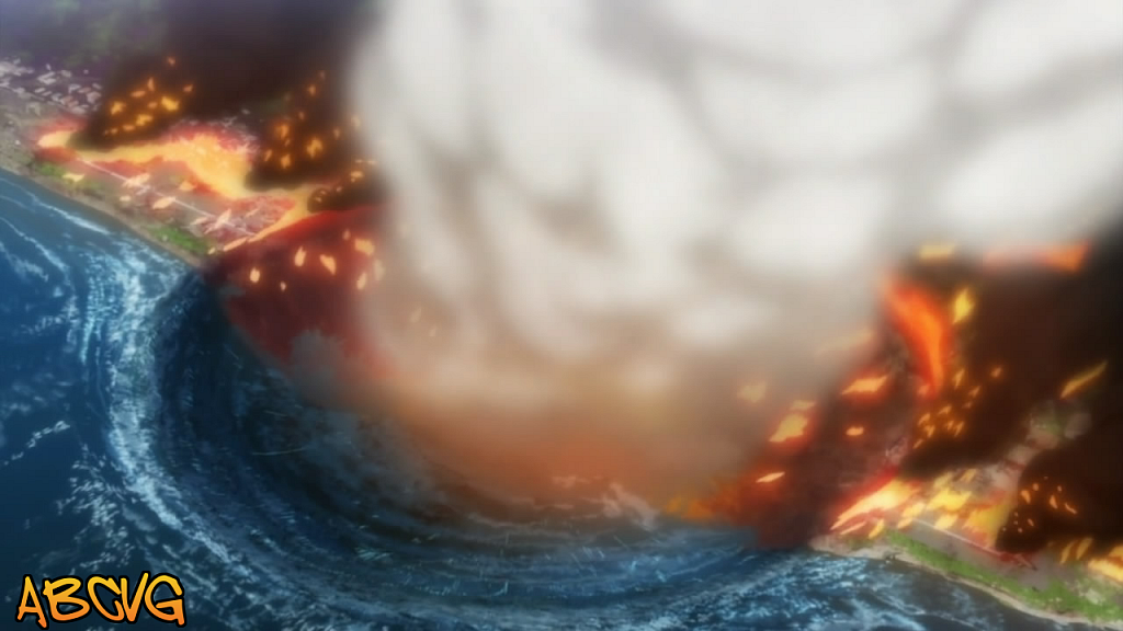 Guilty-Crown-42.png