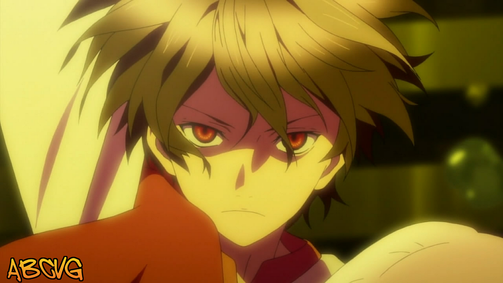 Guilty-Crown-43.png