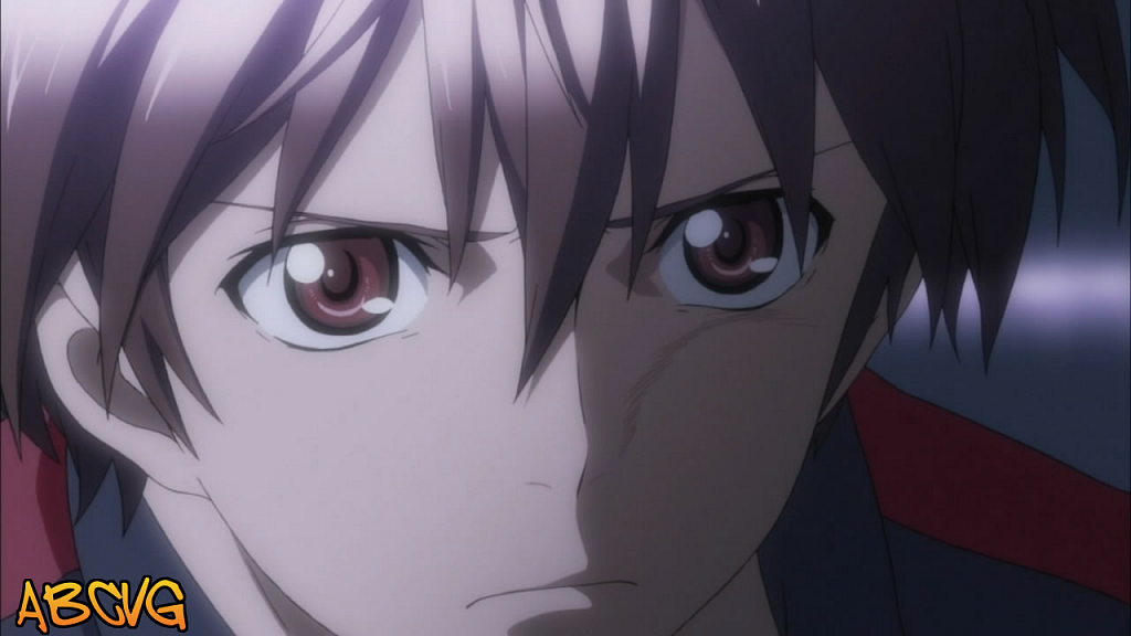 Guilty-Crown-44.png