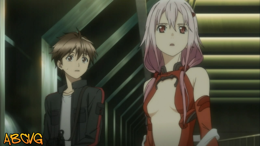 Guilty-Crown-45.png